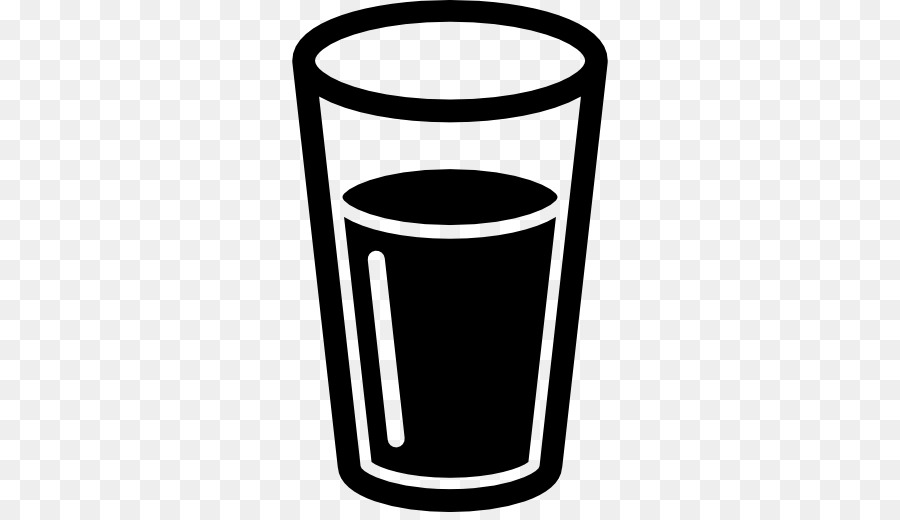 900x520 Glass Computer Icons Cup Drinking Water Clip Art