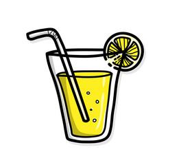 261x240 Search Photos Beverage Vector
