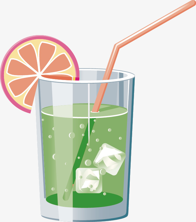 642x727 Beverage Vector Material Png, Cold Drink, Material, Drink Png And