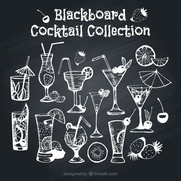 626x626 Beverage Vectors, Photos And Psd Files Free Download