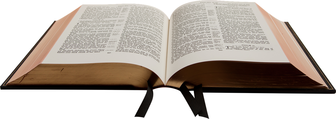 1280x454 Collection Of Free Bible Vector Holy. Download On Ubisafe