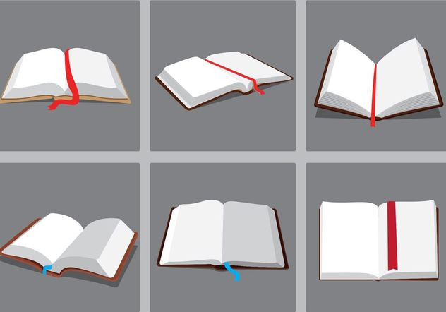 632x442 Open Bible Vector Art Free Vector Download 149519 Cannypic