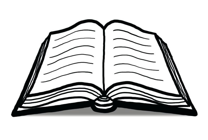 800x539 Bible Vector Open 2 Verses Crazywind