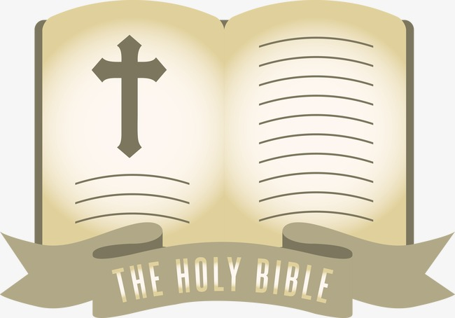 650x454 Vector Illustration Open Bible, Open Bible, Bible, Vector Png And