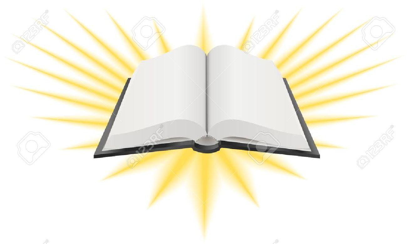 1300x780 Vector Bible Clipart, Explore Pictures