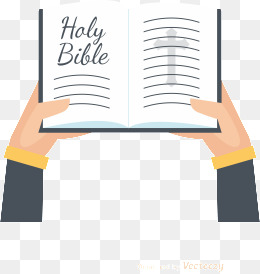 260x274 Bible Vector Png Images Vectors And Psd Files Free Download On