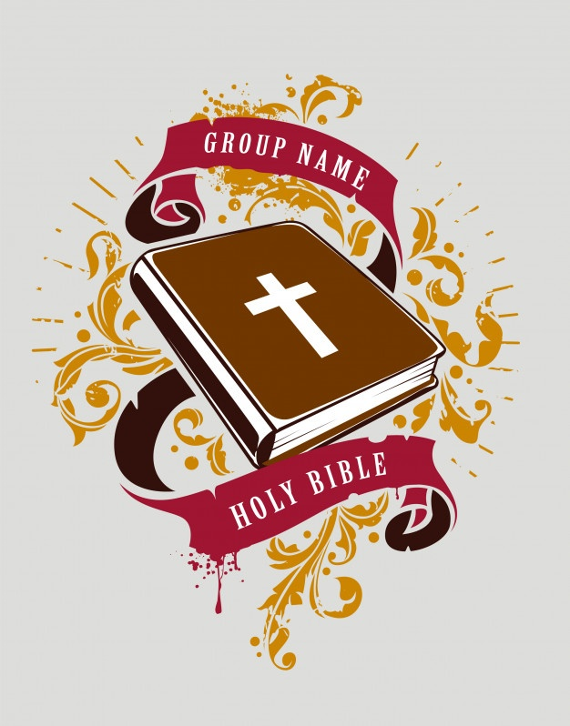 626x798 Bible Vectors, Photos And Psd Files Free Download
