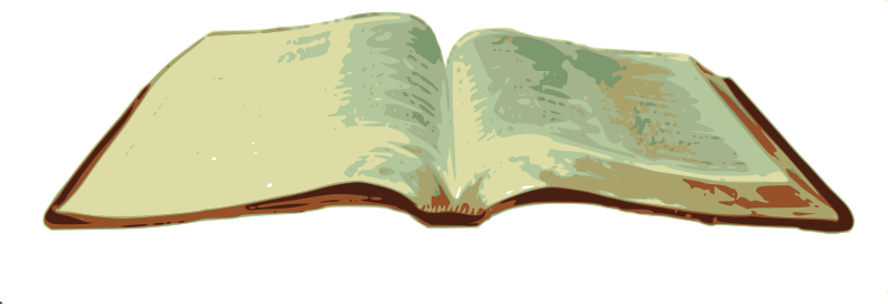 800x274 Collection Of Free Bible Vector Clip Art. Download On Ubisafe