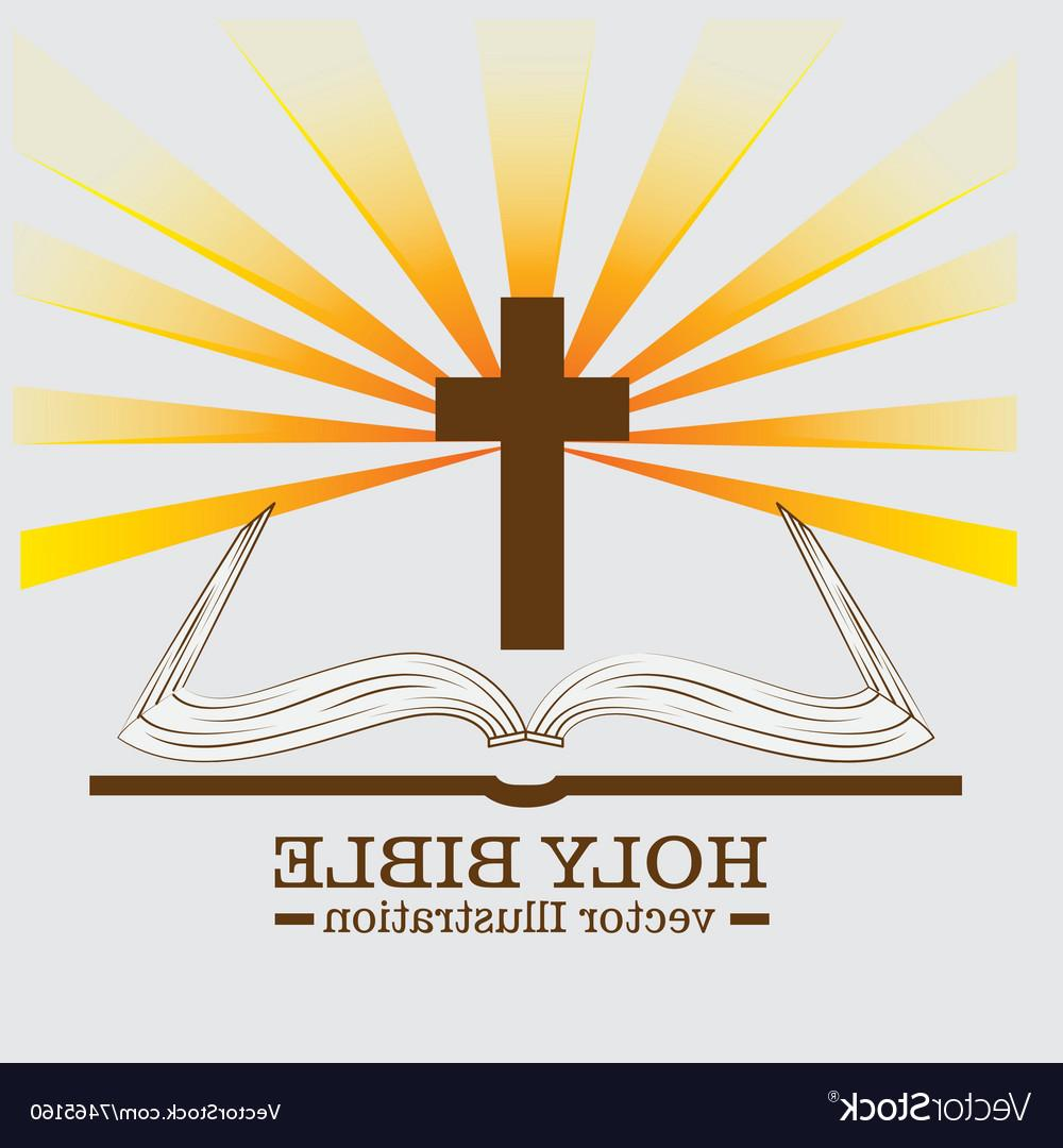 1000x1080 Best Hd Holy Bible Book Vector File Free