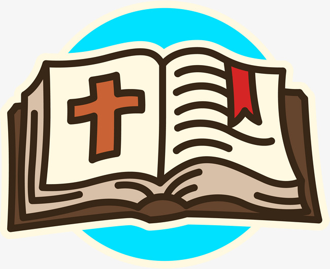 650x529 Open Bible, Logo, Logo Vector, Book, Book Png And Vector For Free