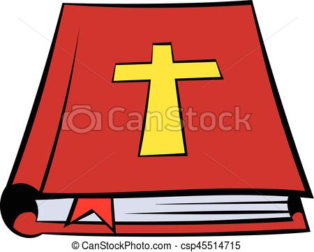 450x361 Bible Book Icon, Icon Cartoon. Bible Book Icon In Icon In Cartoon