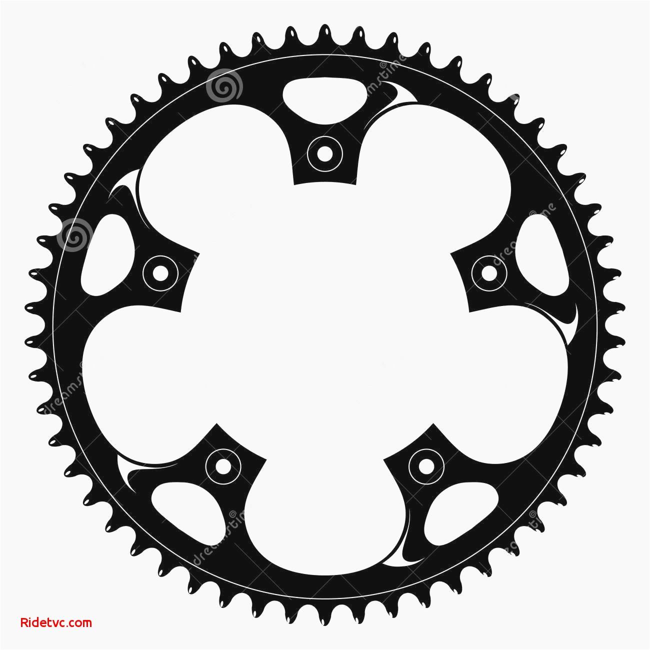 1300x1300 Bike Vector Art Free Download Elegant Bicycle Clipart Bike Gear