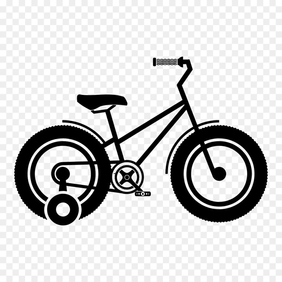 900x900 Bicycle Cycling Mountain Bike Clip Art