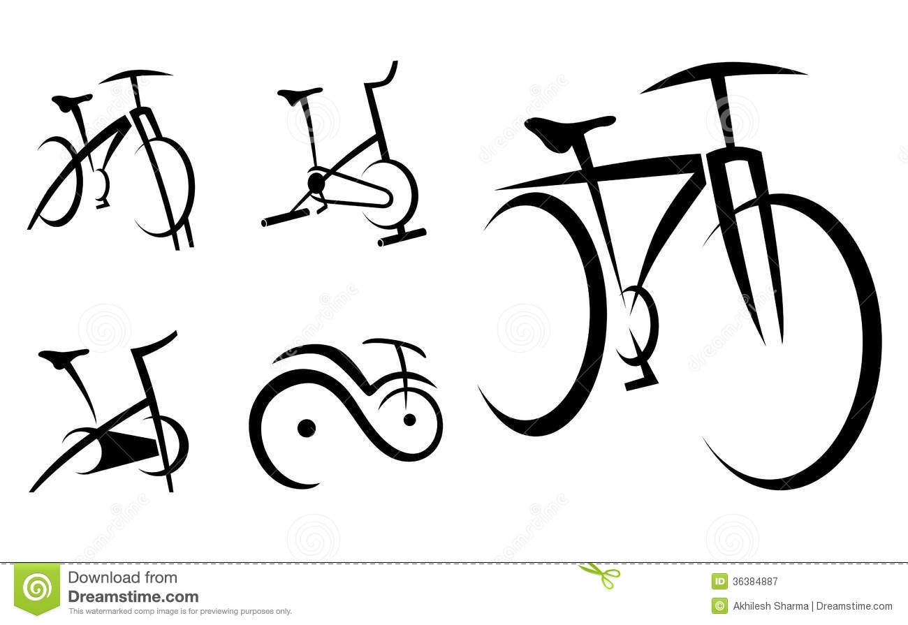 1300x895 15 Biking Clipart Spinning Bike For Free Download On Mbtskoudsalg