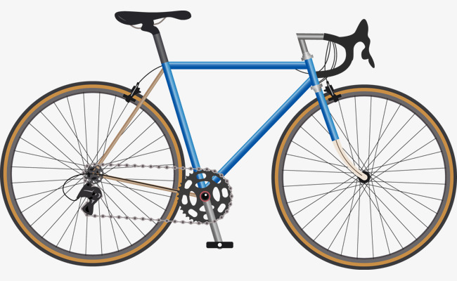 650x400 Vector Bike, Bike Vector, Bicycle, Vector Free Download Png And