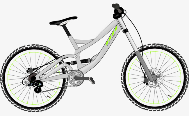 650x400 Vector Bike, Bike Vector, Bicycle, Vector Png And Vector For Free