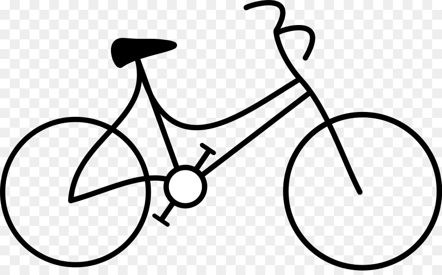 900x560 Bicycle Cycling Free Content Clip Art