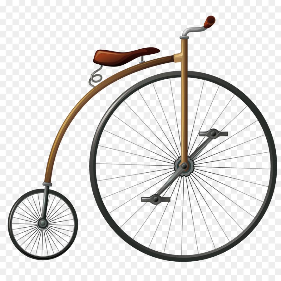 900x900 Bicycle Wheel Penny Farthing Big Wheel