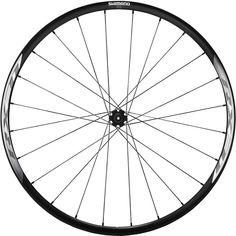 236x236 Bike Clipart Bike Wheel ~ Frames ~ Illustrations ~ Hd Images