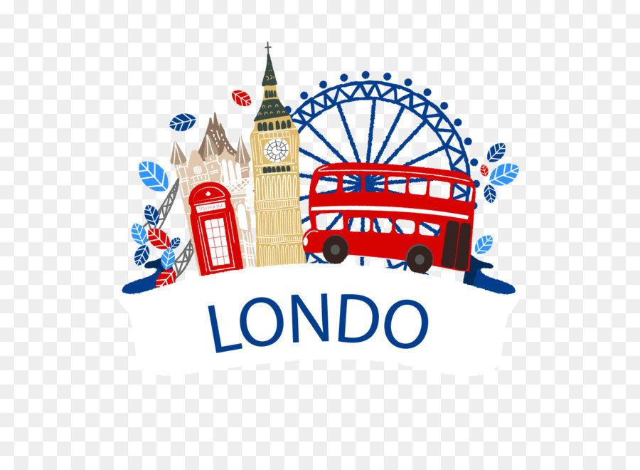 900x660 Big Ben London Eye London Victoria Station