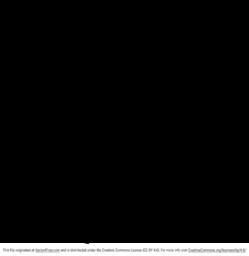 249x256 Free Cartoon Big Bird Psd Files, Vectors Amp Graphics