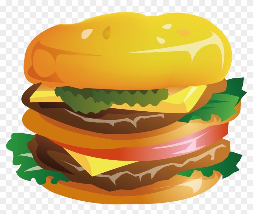 840x713 Hamburger Mcdonalds Big Mac Cheeseburger French Fries