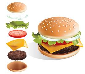 277x240 Search Photos Big Mac