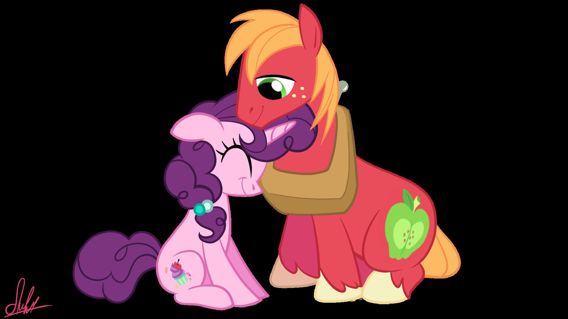 1920x1080 Sugar Belleig Mac My Little Pony Friendship Is Magic Roleplay