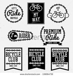 236x246 9 Best Bicycle Images Image Vector, Bicycles And