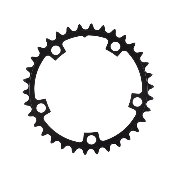 600x600 Collection Of Free Chairing Clipart Bicycle Crank. Download On Ubisafe