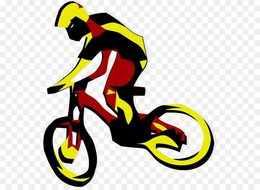 900x660 Cycling Bicycle Frames Mountain Bike Downhill Mountain Biking