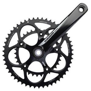 300x300 Drawn Biker Bicycle Crank