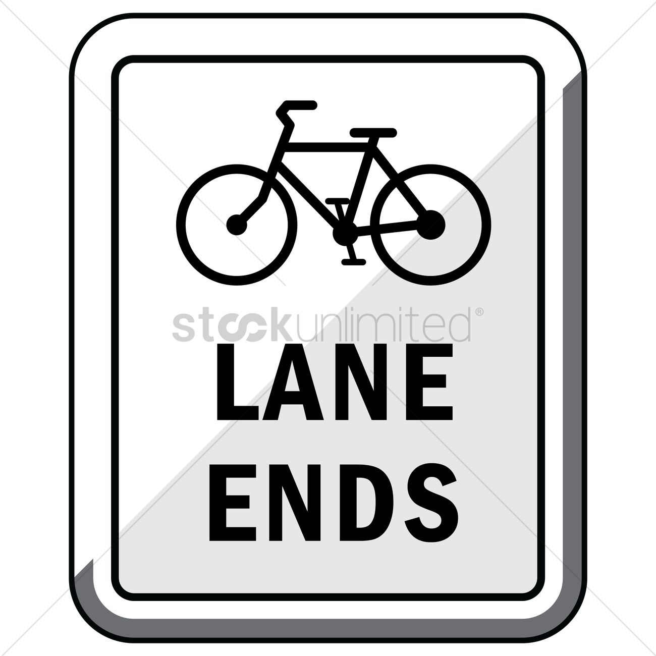 1300x1300 Collection Of Free Ending Clipart End Sign. Download On Ubisafe