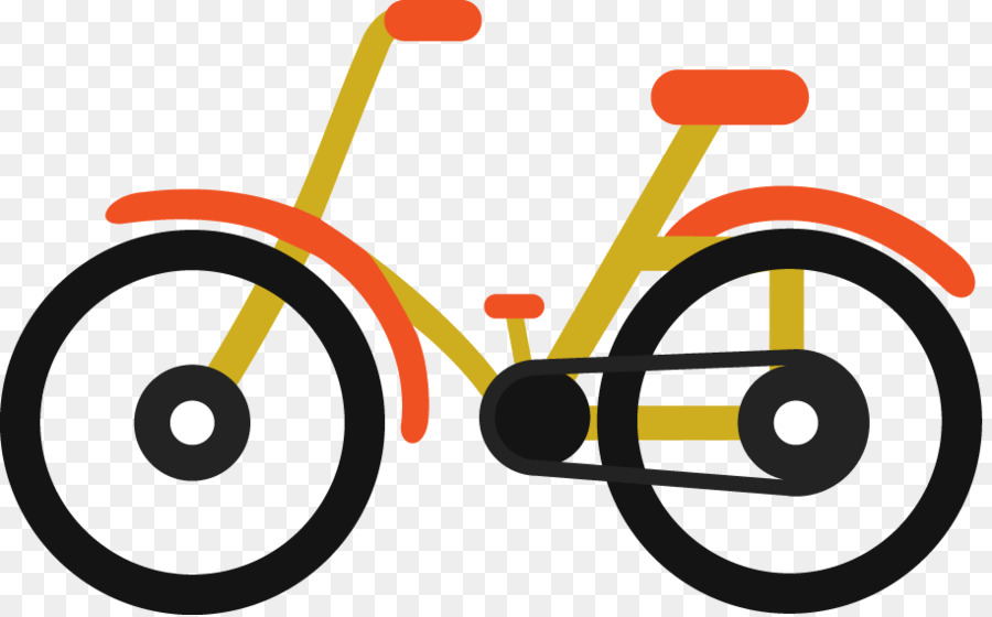900x560 Bicycle Yufuhe Station Icon