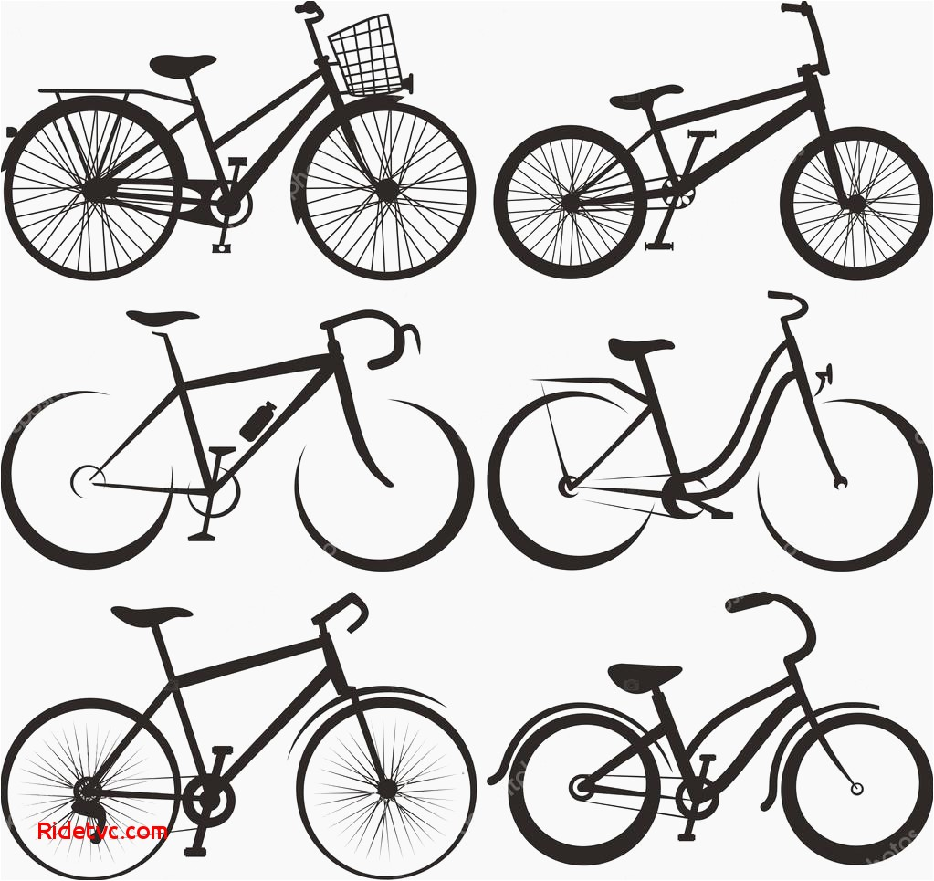 1023x965 Bike Lane Vector Free Best Of Road Bike Stock Vectors Royalty Free