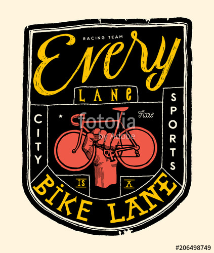 423x500 Every Lane Is A Bike Lane