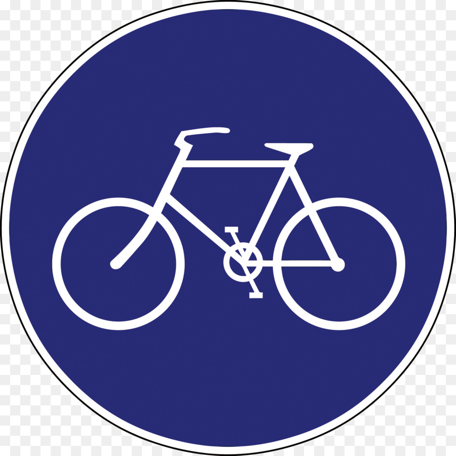 900x900 Tandem Bicycle Cycling Save The Date Bike Rental