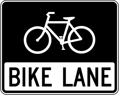 489x391 Bicycle Clipart Road Cycling