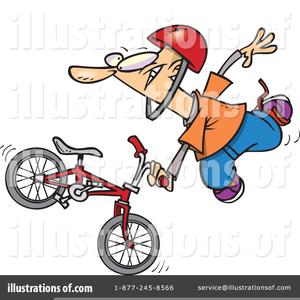 300x300 Bike Lane Clipart Free Images