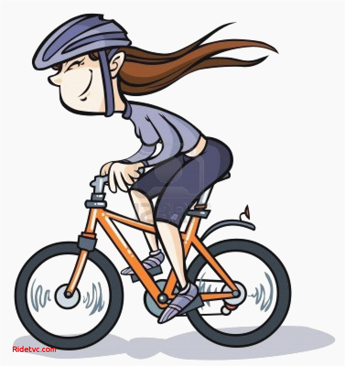 1131x1200 Collection Of Free Cycled Clipart Bike Tour. Download On Ubisafe