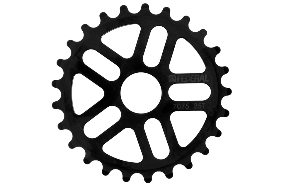969x638 Federal Revolution Sprocket Ex Demo And Misc Evans Cycles