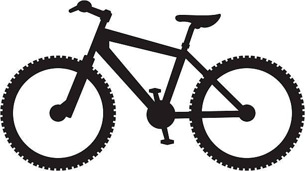 612x344 Mountain Bike Clipart Amp Mountain Bike Clip Art Images