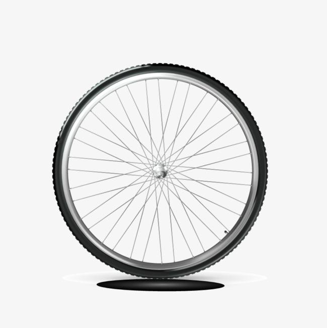 650x651 Vector Elements Background Bicycle Wheel, Bicycle Vector, Wheel