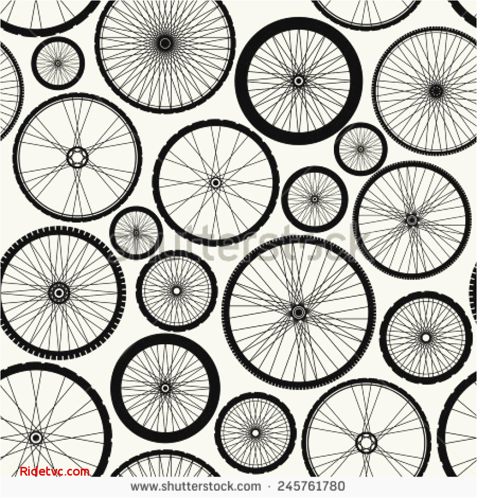 980x1024 Awesome Ideas For Bicycle Wheel Vector Art