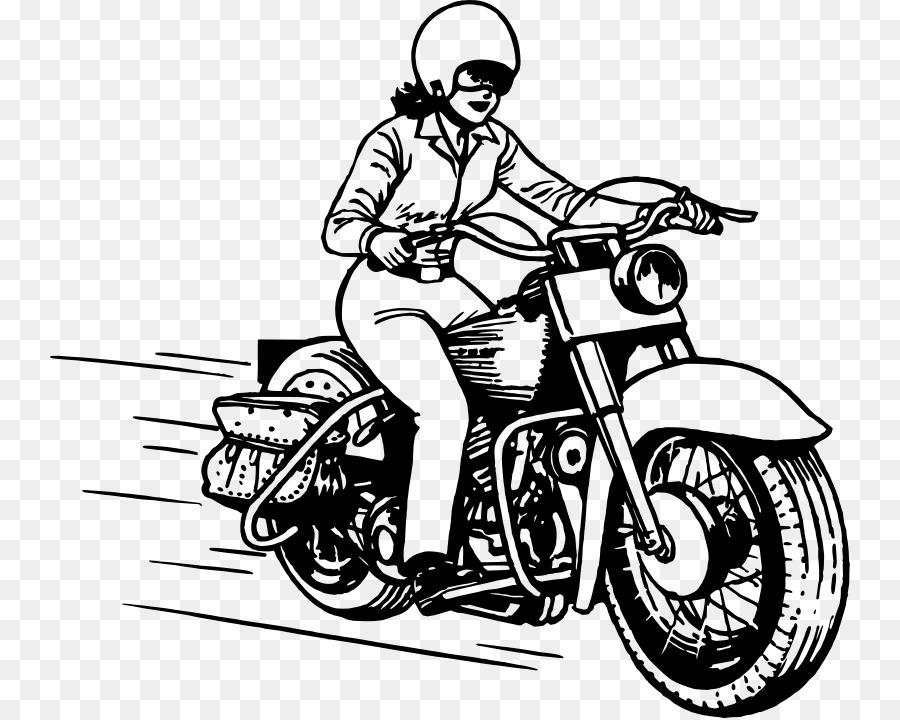 900x720 Bmw Motorcycle Club Motorcycling Clip Art