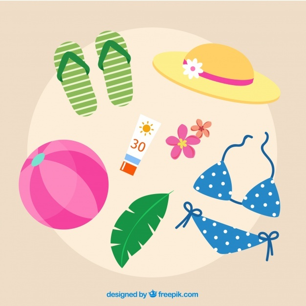 626x626 Bikini Vectors, Photos And Psd Files Free Download