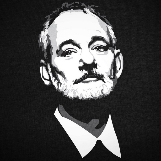 674x674 The State Of Bill Murray A Roundtable Discussion Consequence Of