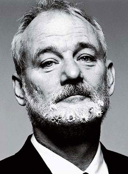 448x610 Bill Murray Would