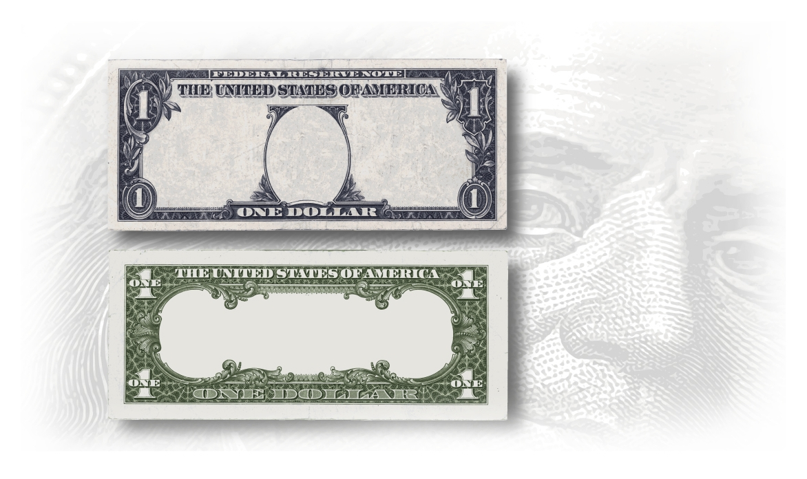 1172x696 15 Money Vector Front To Back Images