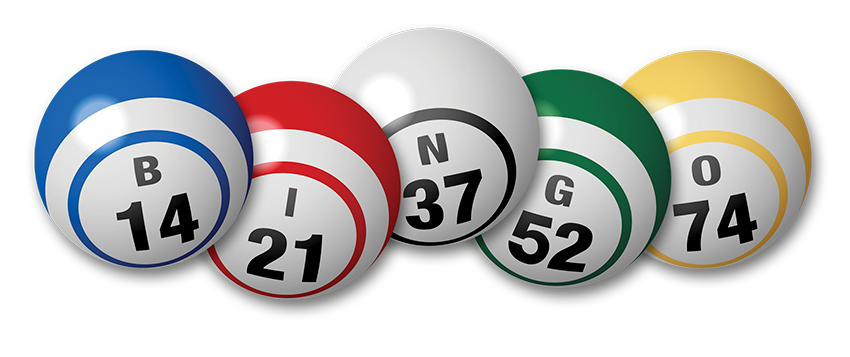 850x357 19 Bingo Vector Ball Huge Freebie! Download For Powerpoint